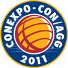 ConExpo Con/Agg 2011