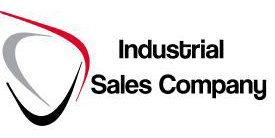 Logo for Industrial Sales