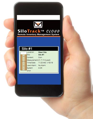 Mobile monitor technologies llc