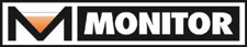 Monitor Technologies Logo