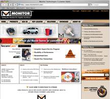 www.monitortech.com