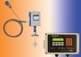 HMI2 Operator Interface Control Console