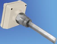 PZP Level Sensor