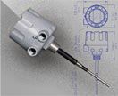 Level Sensor - RF Capacitance